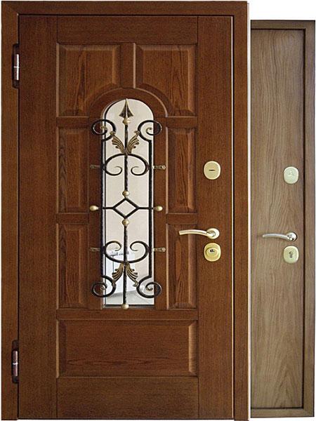 купить откосы для входной двери