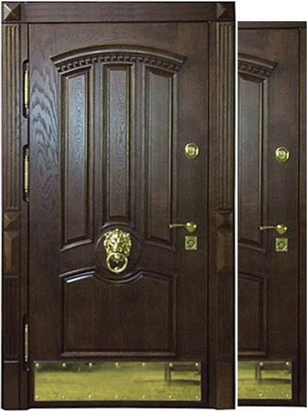 купить двери в воронеже недорого
