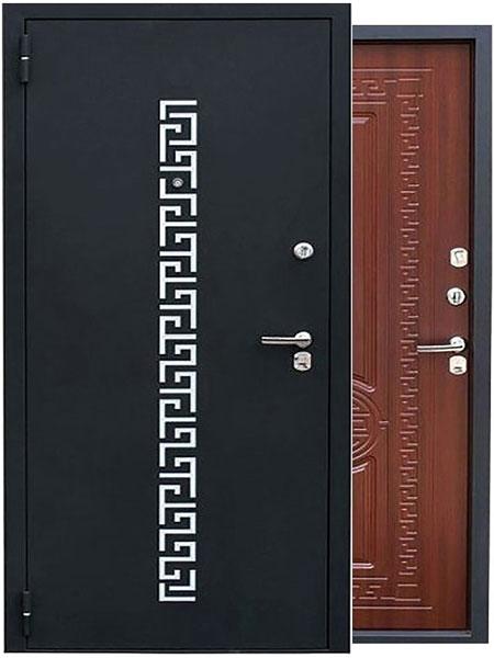 купить нестандартные двери